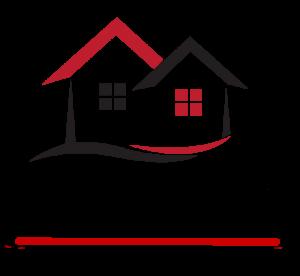 orlando-concrete-logo